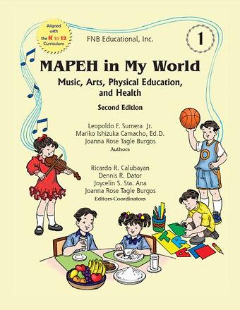 MAPEH1.JPG