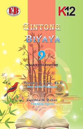 filipino9.jpg