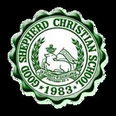 Good Shepherd Christian School, Mandaluyong