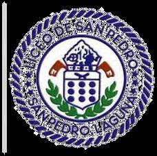 Liceo De San Pedro