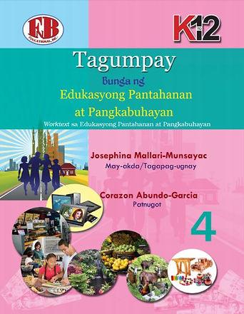 tagumpay4.JPG