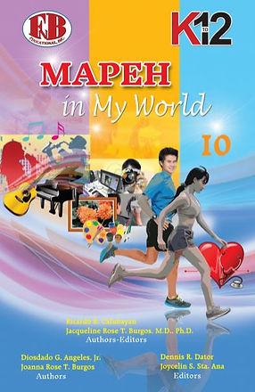 mapeh10.JPG
