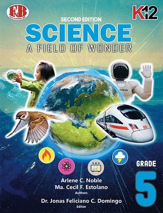 science5.JPG