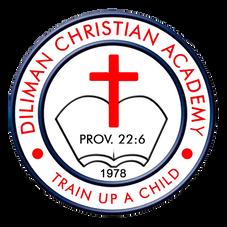 Diliman Christian Academy, Quezon City