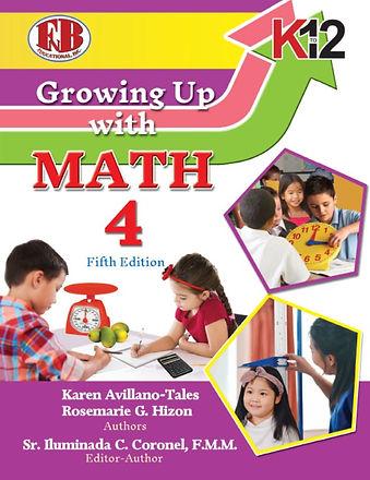 math4.JPG
