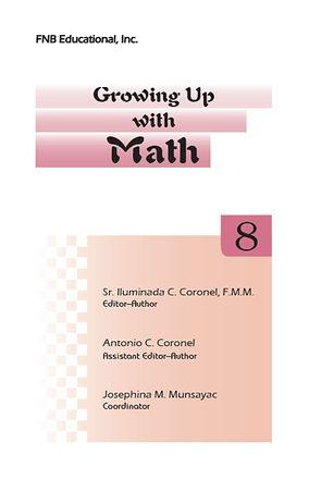 math8.JPG