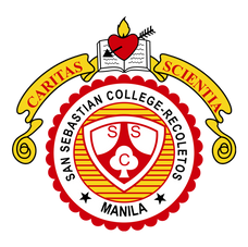 San Sebastian College, Manila