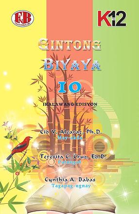 filipino10.jpg