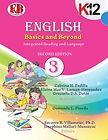 english3.JPG