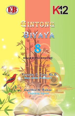 filipino8.jpg