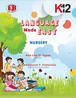 Language Made Easy Nursery