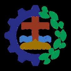 Don Bosco School, Mandaluyong