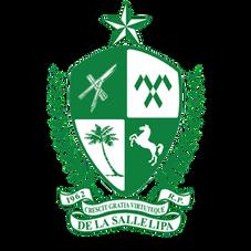De La Salle Lipa City