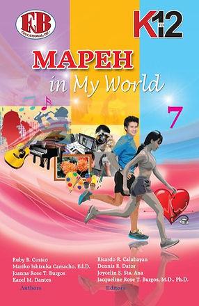 mapeh7.JPG