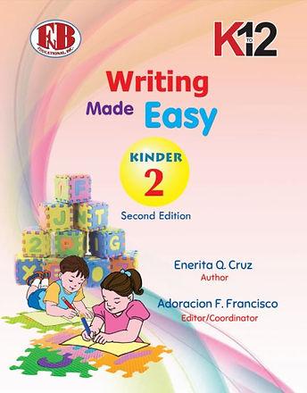 writing_k2.JPG