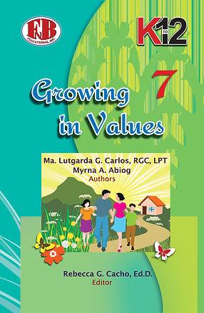 values7.jpg