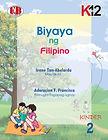 filipino_k2.jpg