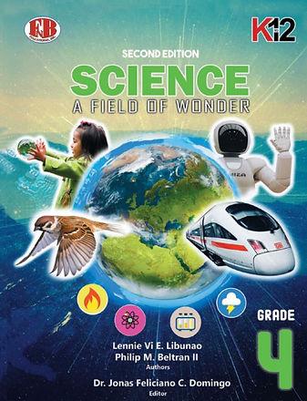 science4.JPG