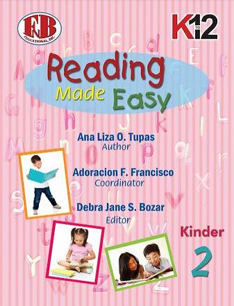 reading_k2.JPG