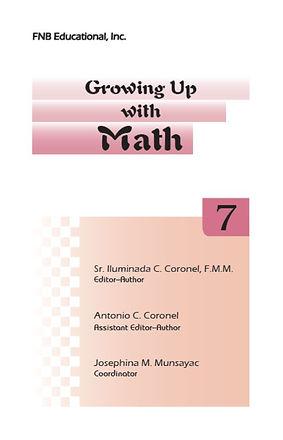 math7.JPG