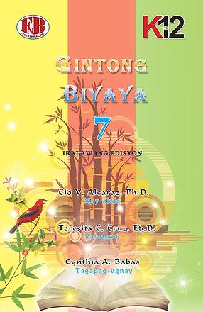 filipino7.jpg