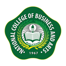 National College of Business Administration, Quezon City