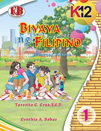FILIPINO1.JPG
