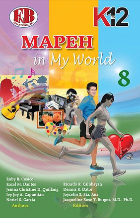 mapeh8.JPG