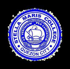 Stella Maris, Quezon City