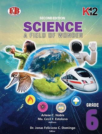 science6.JPG