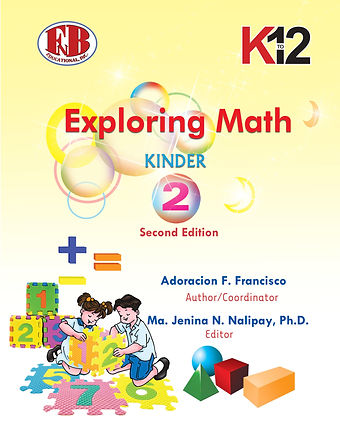 math_k2.jpg