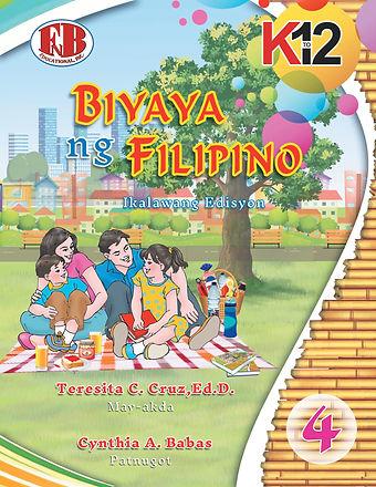 filipino4.jpg