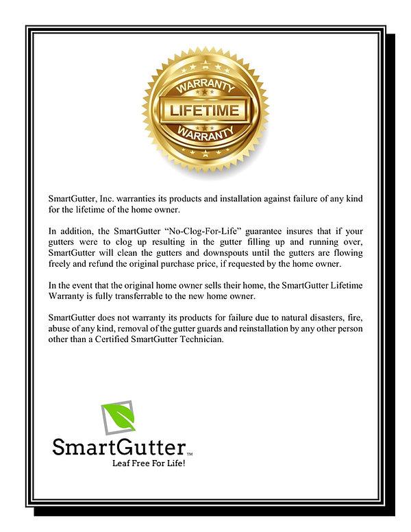 Lifetime Warranty SmartGutter.jpg