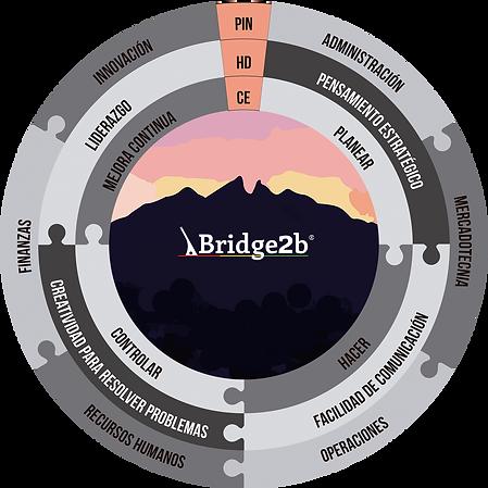 Modelo CEMB - B2b.png