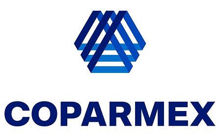 COPARMEX NL.jpeg