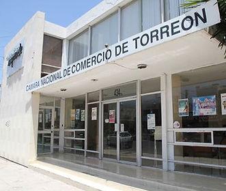Canaco Torreon