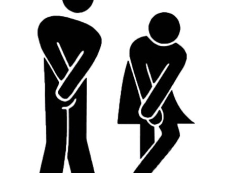 The Truth Behind Incontinence