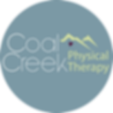 Coal Creek LOGO Blue.png