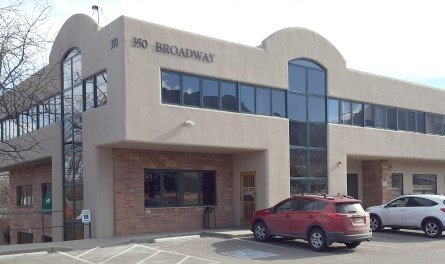 coal creek physical therapy boulder