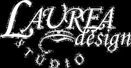 LAUREA DESIGN STUDIO