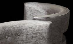 ZINC/Lens  - bútorszövet