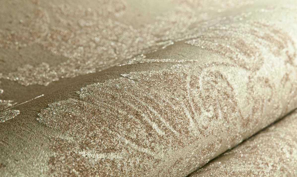 ARTE/Basalt - tapéta