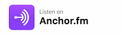 anchor podcast.png