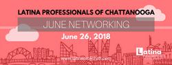 LPC June Event