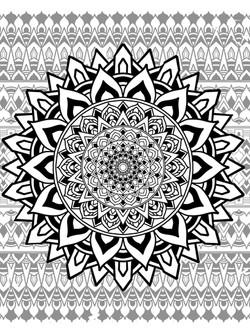 Mandala 2.9