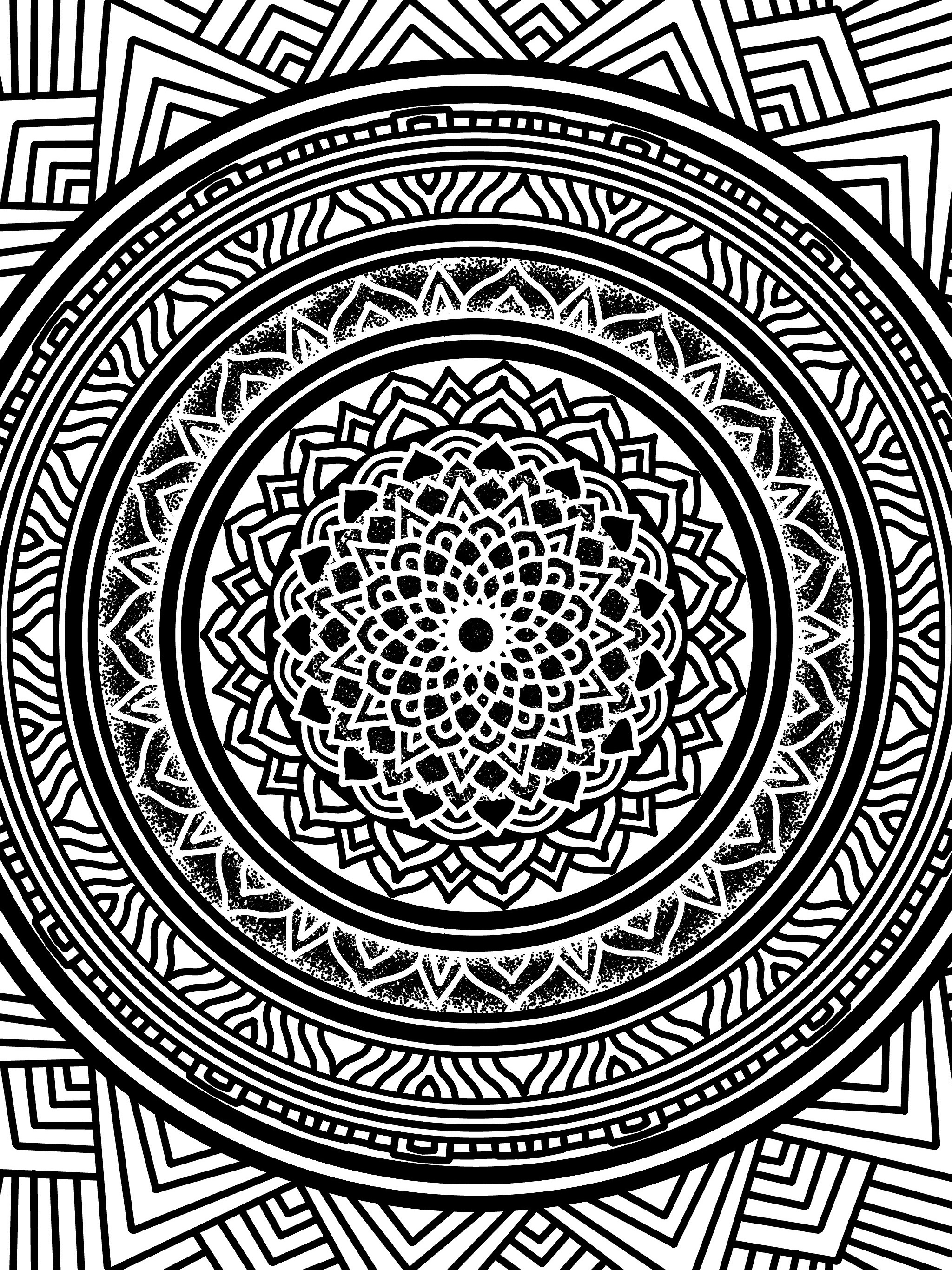 Mandala 2.14