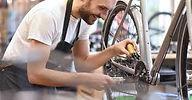 les ateliers vélo