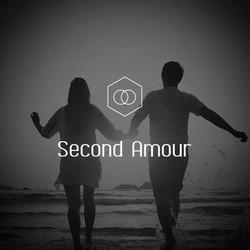 secondamour_edited