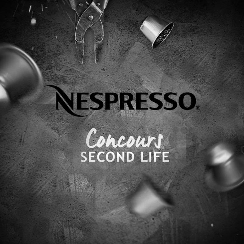 nespresso-concours-secondlife_edited