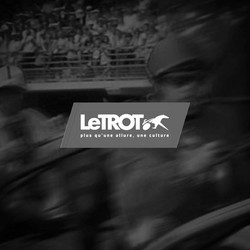 Letrot.fr_edited